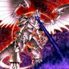 荷魯斯的黑炎龍牌組介紹(ホルスの黒炎竜/ Horus the Black Flame Dragon)