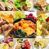 食べないダイエットから食べて痩せるダイエットへ【意識を変えるtips】
