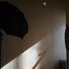 ストロボを使ったポートレート撮影をする人はイルコの動画を絶対に見るべき