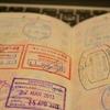 招へい理由書の書き方例文、中国人の親族訪問ビザを100%取得してる見本