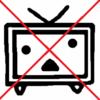 ニコニコ動画のプレミアム会員数が初の減少、オワコンが本格化か?