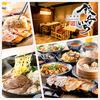 【オススメ5店】四ツ谷・麹町・市ヶ谷・九段下(東京)にある餃子が人気のお店