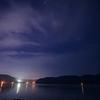 K-3markⅢの星景用ユーザーモードを夜な夜な詰めている件