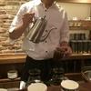 【珈琲道楽】旅先のコーヒーは一期一会