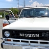 What is the difference between Nissan Patrol and Safari?