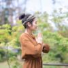 不満(イライラ・ムカつく・ドキドキ)なメンタルに簡単でスグにできる効果的な4つのメンタルヘルス(瞑想常駐(めいそうじょうちゅう)・習慣・栄養・ハーブ)