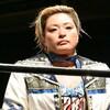 【続報】浜田文子に懲役3年の判決