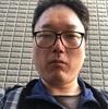 岐阜、横浜行く前に髪の毛にいってしまったという事..