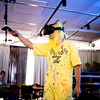 【サウスバイ2017 報告会 Vol.2】 15年連続で出演しつづけるミュージシャンが見たサウスバイ @ Wonder LAB Osaka / Panasonic