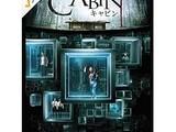 クトゥルフとSCPが好きな人向けなB級ホラー映画Cabinがアマゾンプライムに!