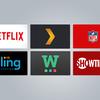 Appleが動画ストリーミングサービスを開始か!?