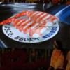 富士見小6年3組 オンラインツアーイベント開催報告! その2