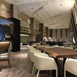 2017年7月オープンの琵琶湖マリオットホテルを体験して来ました