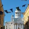 北欧旅行計画:フィンランドのヘルシンキで観光してみたいところ