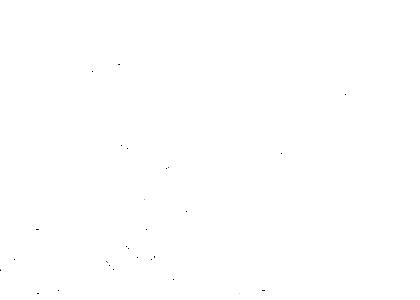 【8コマ漫画】木下晋也 『特選!ポテン生活』 (17) - ぶっちぎりブギ/むすんでひらいて