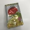 アーハン?テンプーラのポテトチップス?    〜湖池屋 PRIDE POTATO 天ぷら茶塩