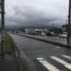 2019.12.2 西日本日本海沿岸と九州一周(自転車日本一周107日目)