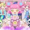 キラッとプリ☆チャン 第130話 まるあプリチャン感想「コインショッピング! マスコットお買い物対決ラビ!」