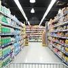 楽天市場のネットスーパー【楽天マート】でお得に買い物!ポイントサイト経由でさらにお得!