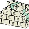 お金の増やし方「NEO不動産投資」の細矢ますゆき