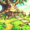 「聖剣伝説 LEGEND OF MANA」去年遊んだゲームの記録とレビュー