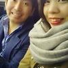 国際結婚ブログ「ニーハオ!日本人夫の台湾物語り!」始めます!