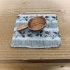 木の茶さじ(オリーブ製)を購入 「休日雑貨めぐり」