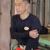川上昇平「乗っていて気持ちがいい」相棒絶賛/尼崎