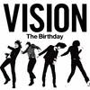 《音楽の楽しい連鎖(Fun-CoNNeX)》TOKYOFM「坂本美雨のディアフレンズ」/2020年2月13日ゲスト『俳優 間宮祥太朗』のリクエスト曲『「さよなら最終兵器」/The Birthday』聴いてみたよ!v^^へてからへてから・・・「ジェフ・バックリィ」の歌う 『レナード・コーエン』の『ハレルヤ』カヴァーが最高!v^^v!