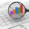 資産運用管理ツール「マイトレード」を使用した感想。