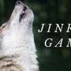【人狼ジャッジメント】0から始める人へ!ルール解説と遊び方・傾向など【市民陣営編 Part1】