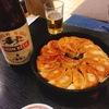 博多でおいしい鉄板餃子食べるならまるさん餃子へ行こう!