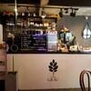 望遠(マンウォン)にあるおしゃれなカフェ