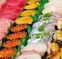 【回転寿司チェーン売上ランキング】2020年かっぱ寿司は何位?