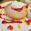 台北永康街でランチなら、絶品ふわとろパンケーキが人気の「petit doux.微兜」がおすすめ
