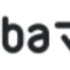 Amebaマンガはどのポイントサイト経由がお得なのか比較してみました!