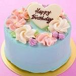 大阪市中央区で購入できる誕生日ケーキ!おすすめケーキ屋さん6選