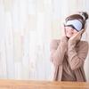 """【在宅】パソコン作業にて""""目の疲れを癒す""""おすすめ商品『ベスト5』"""