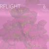 「Super flight」はわずか310円で空を飛ぶ楽しみが体験できるPCゲーム!【感想】