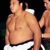 膵癌で元横綱の千代の富士 九重親方死去 次女の秋元梢さん語る 松田翔太との結婚まで保たず…