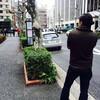 『J×Jの冒険』への冒険vol27.【商圏マーケティング-メニュー(近隣)編-】