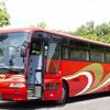 長距離高速バスでお得旅行 飛騨高山編