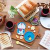 【今日の物欲】食卓を楽しく♪ドラえもん食器