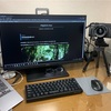 GFX50RをWebカメラにした話