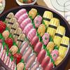 海外の反応「アニメによく出てくる「寿司」って本当に美味いのか?」