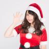 【音楽がメンタルに与える影響】クリスマスソングが健康に害を及ぼす?【おはよう日本】