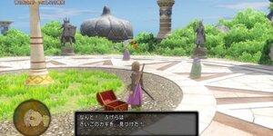 【DQ11/ドラクエ11】さいごのカギの入手方法と全ての扉の場所、宝箱の中身まとめ【ドラゴンクエスト11攻略】