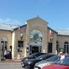 Gare de Chantilly Gouvieux シャンティイはZONE5の外