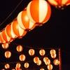 夏の終わりを告げる能代最大のお祭り!もしかしてこれが最後の【おなごりフェスティバル】!?