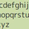 【CSS】長い文字列をCSSで強制的に改行させたいときは『word-wrap:break-word;』を使うべし。